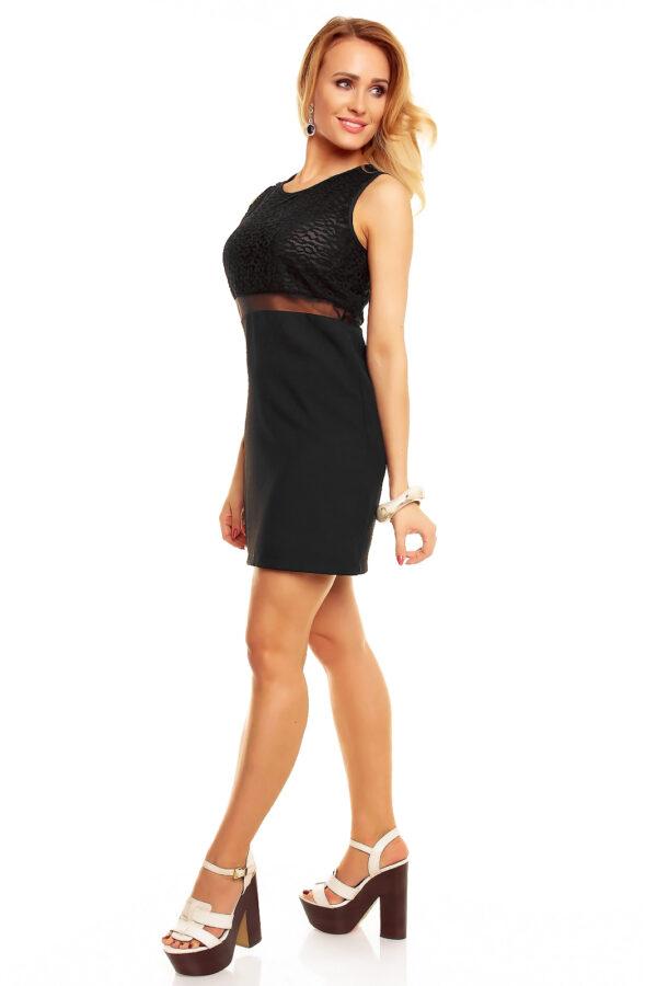 dress-eight-paris-ep021-black-3-pcs~3