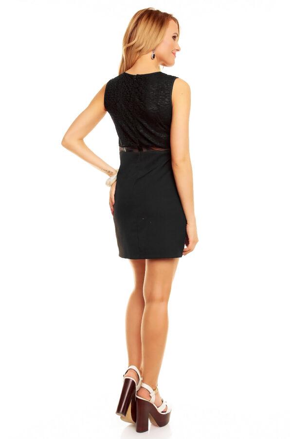 dress-eight-paris-ep021-black-3-pcs~4