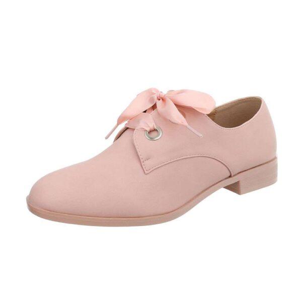 biy9023-cs-pinkset