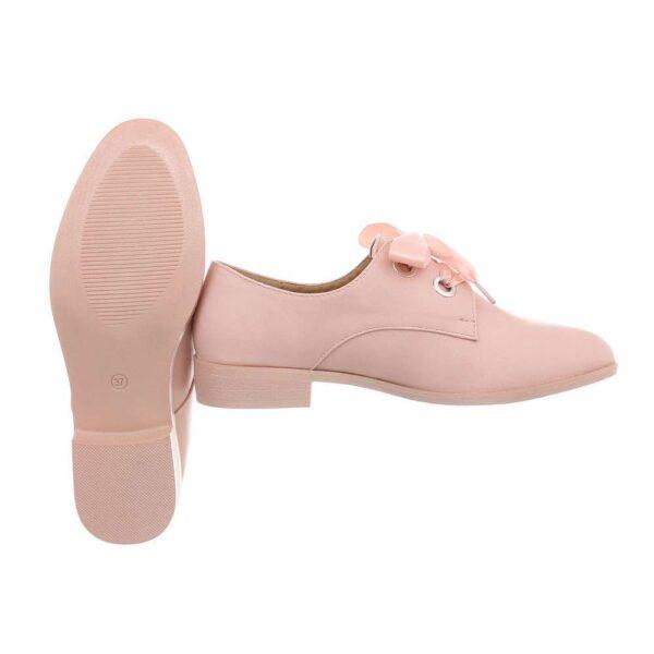 biy9023-cs-pinkset~2