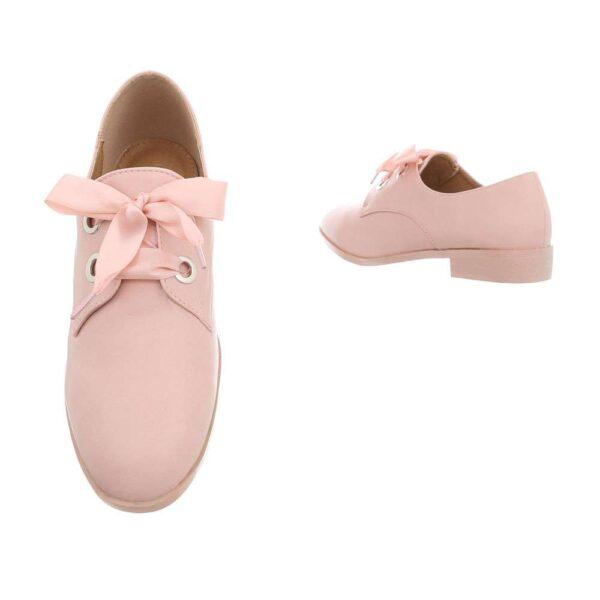biy9023-cs-pinkset~3