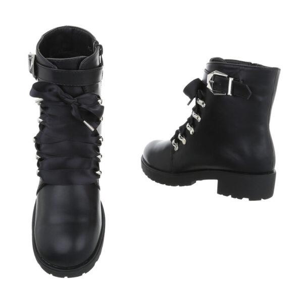 fc-h125-black37~3