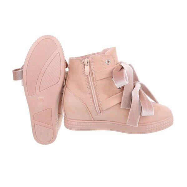 h903-pink39~2