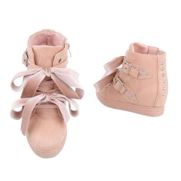 h903-pink39~3