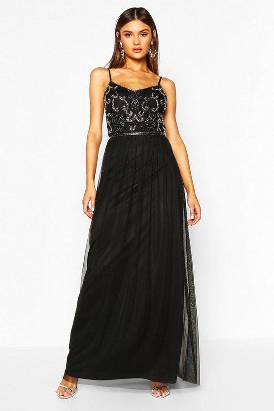 black-boutique-embellished-prom-maxi-dress (1)
