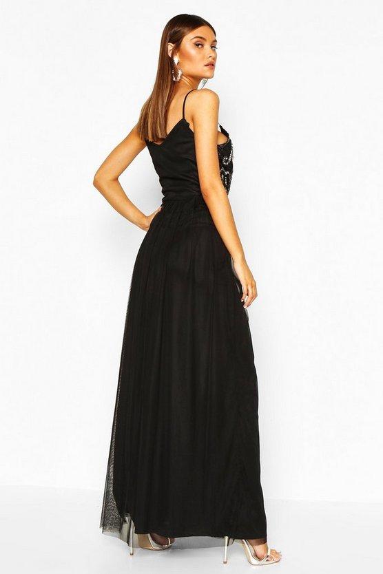 black-boutique-embellished-prom-maxi-dress