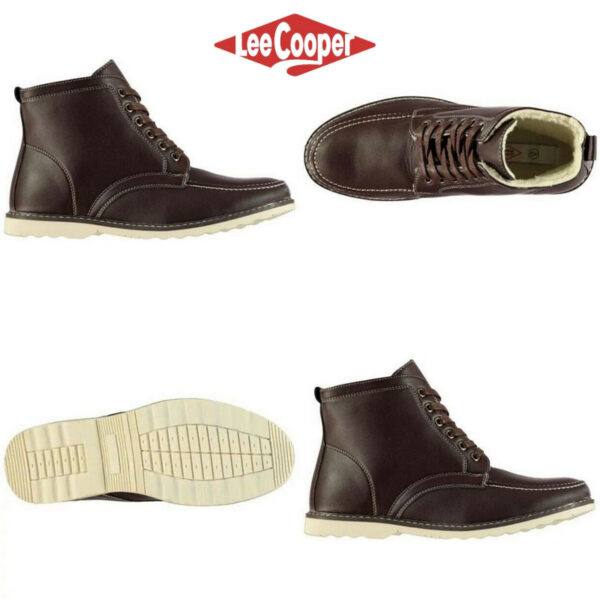 shoes 11.1251