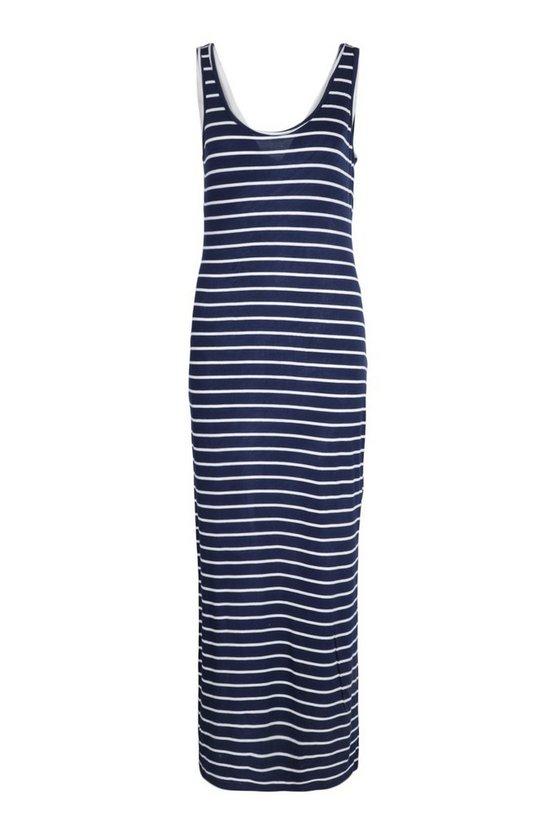 navy-striped-maxi-dress (2)
