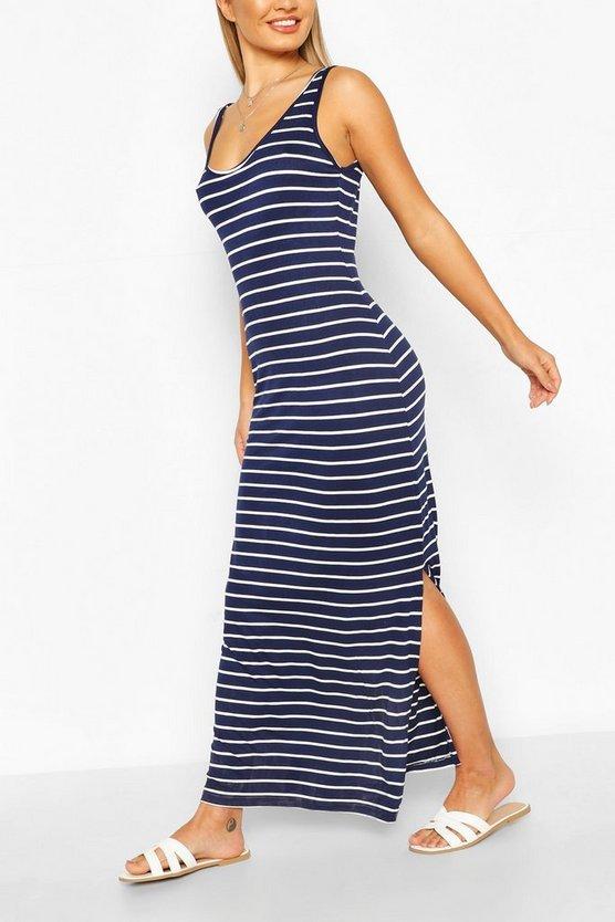 navy-striped-maxi-dress (3)