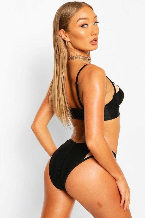 black-exposed-underwired-soft-cup-mesh-panel-bikini- (1)