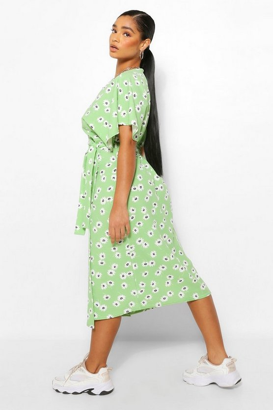blue-plus-exclusive-tie-side-midi-dress-in-green-floral1