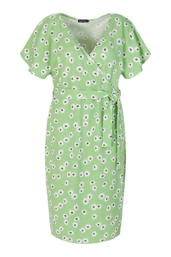 blue-plus-exclusive-tie-side-midi-dress-in-green-floral2