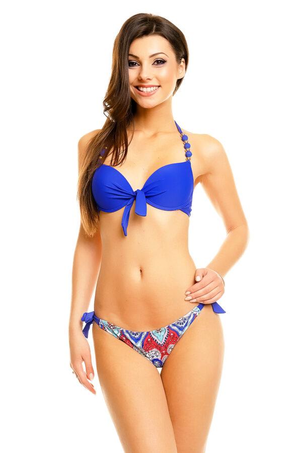 bikini-inoo-ht1026-1-blue-4-pieces