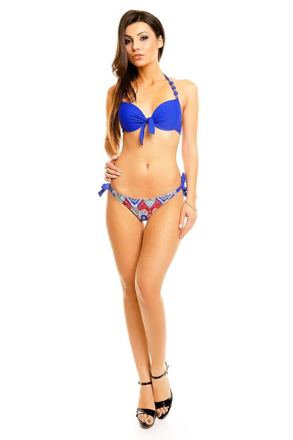 bikini-inoo-ht1026-1-blue-4-pieces~2