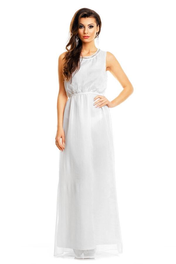 dress-maia-hemera-fe080-white-l