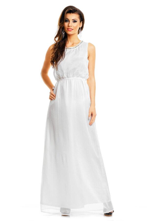 dress-maia-hemera-fe080-white-l~2