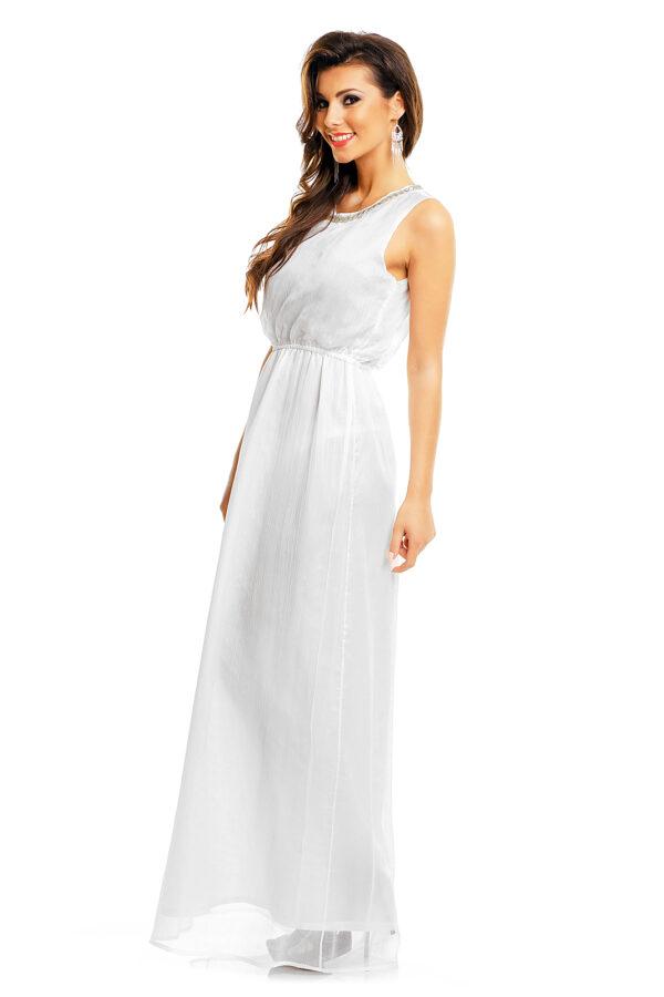 dress-maia-hemera-fe080-white-l~3