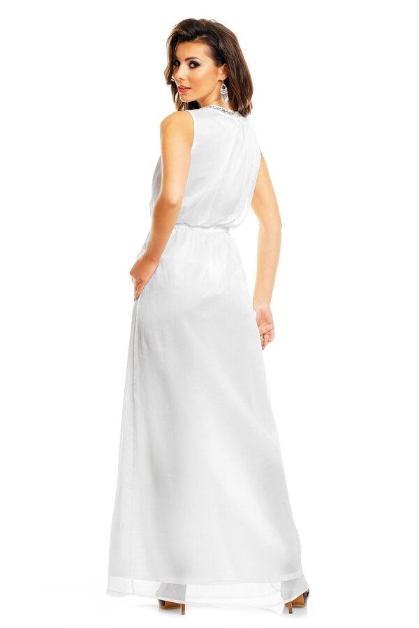 dress-maia-hemera-fe080-white-l~4
