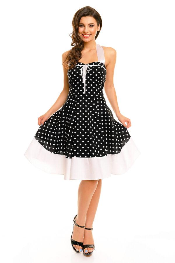 dress-mayaadi-hs-5115-black-white-1-pieces~2