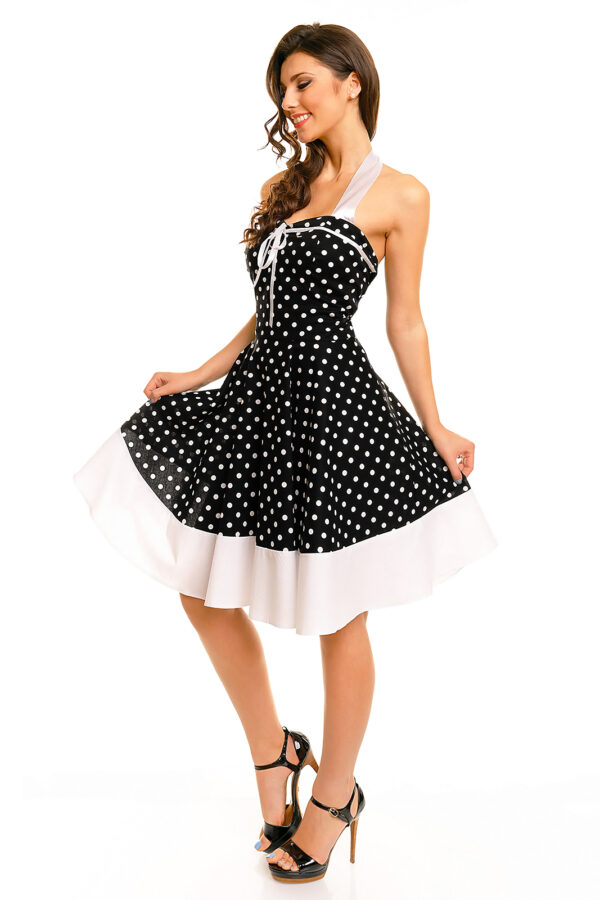dress-mayaadi-hs-5115-black-white-1-pieces~3