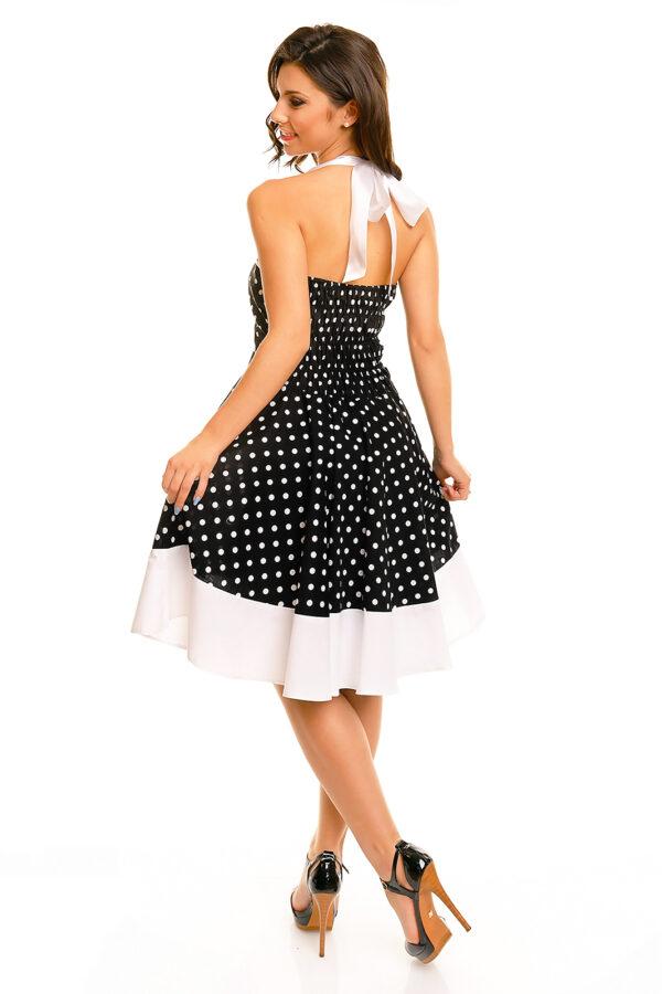 dress-mayaadi-hs-5115-black-white-1-pieces~4