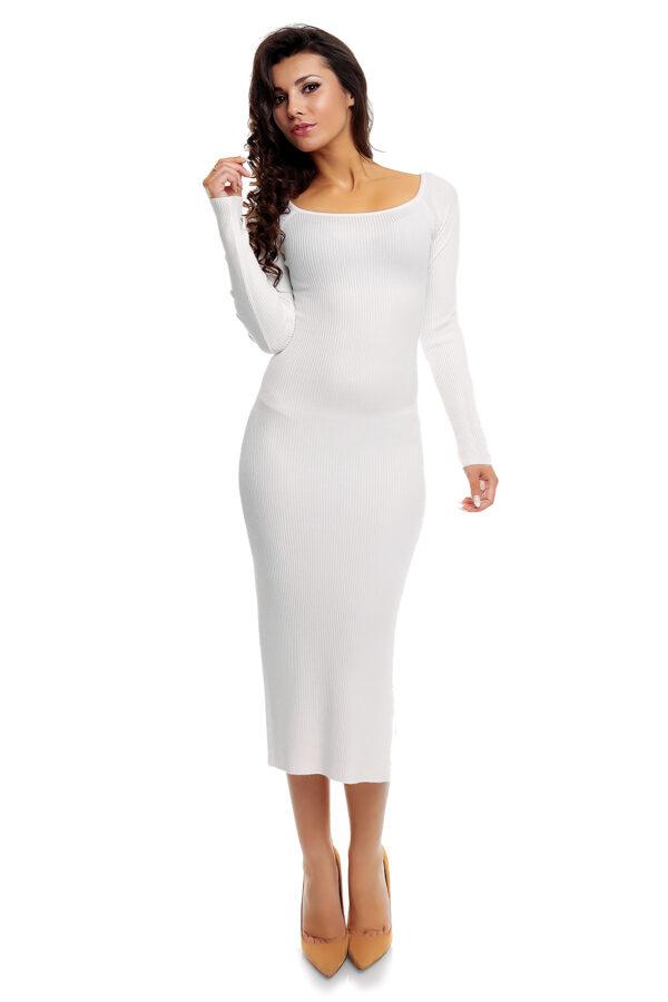 dress-voyelles-c380-white-1-pieces~2