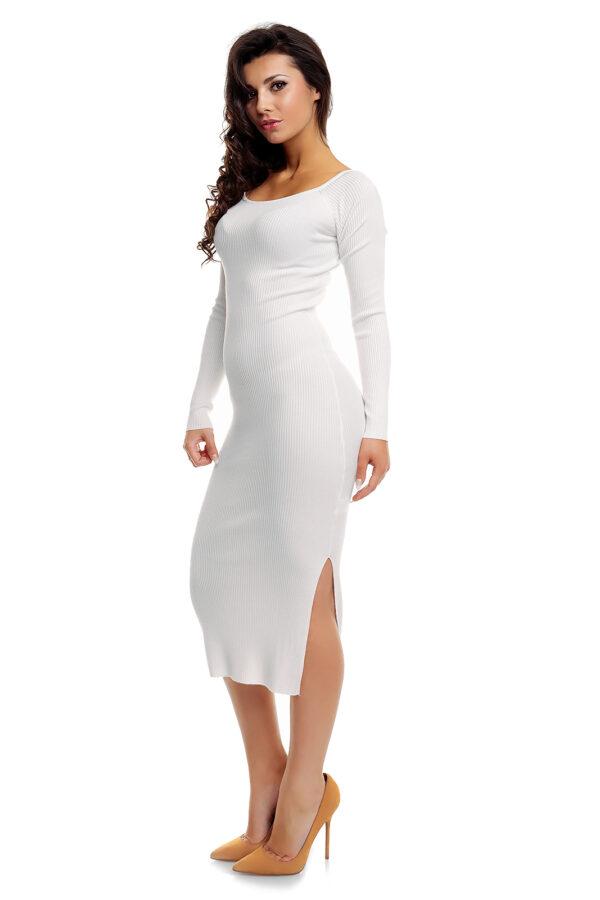 dress-voyelles-c380-white-1-pieces~3