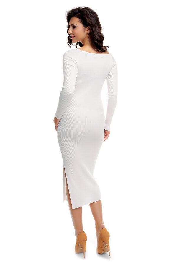 dress-voyelles-c380-white-1-pieces~4