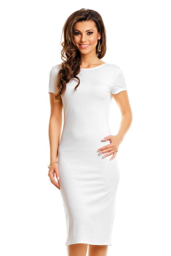 dress-giorgia-22266-white-1-pcs