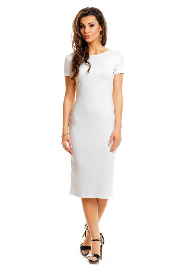 dress-giorgia-22266-white-1-pcs~2