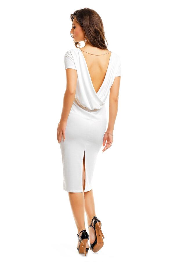 dress-giorgia-22266-white-1-pcs~4