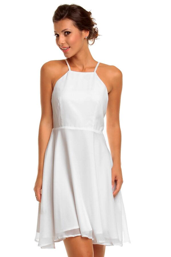 dress-mayaadi-hs-339-white-4-pieces