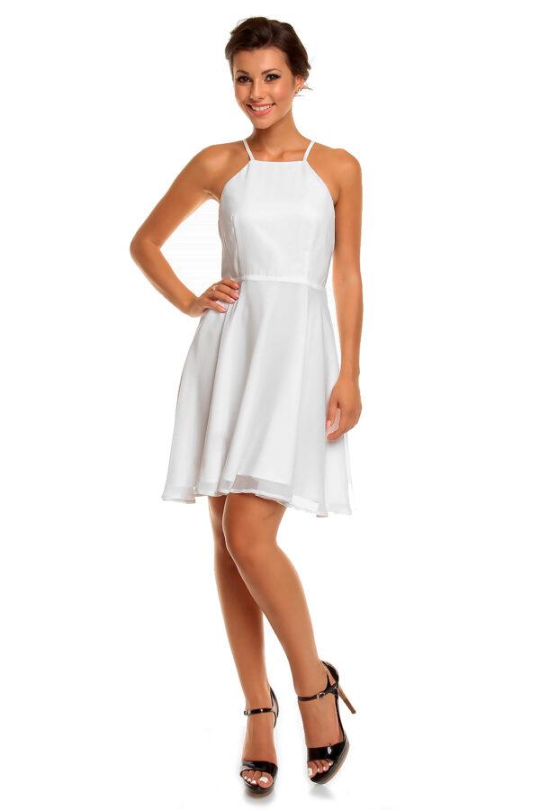 dress-mayaadi-hs-339-white-4-pieces~2