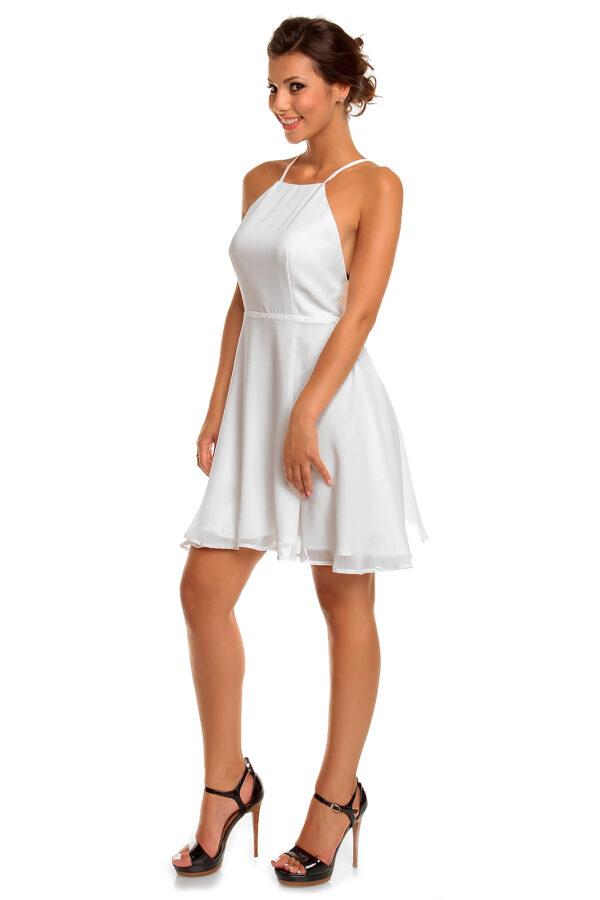 dress-mayaadi-hs-339-white-4-pieces~3