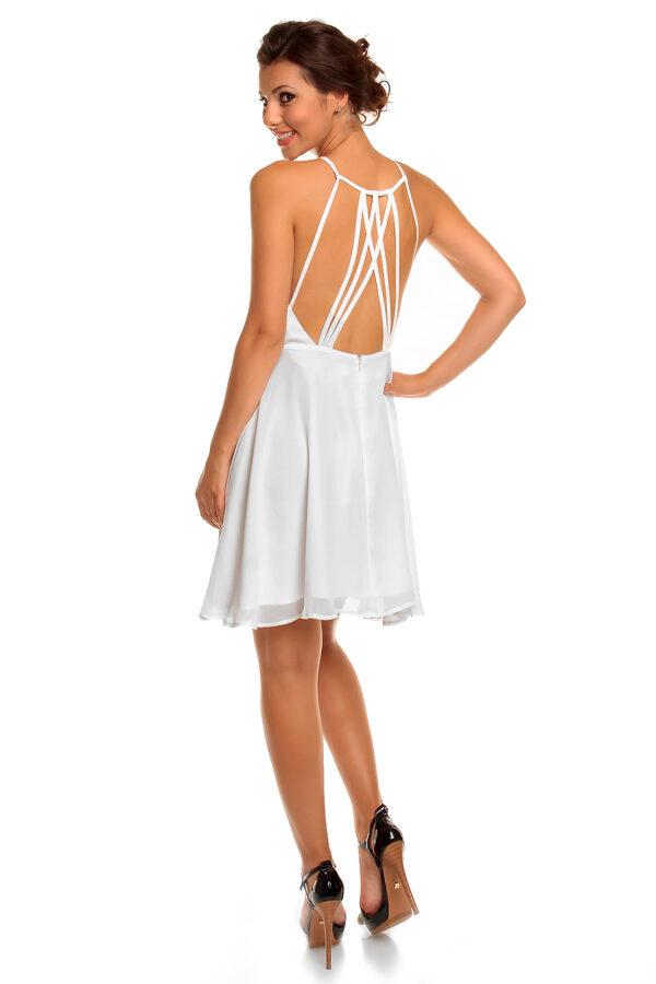 dress-mayaadi-hs-339-white-4-pieces~4