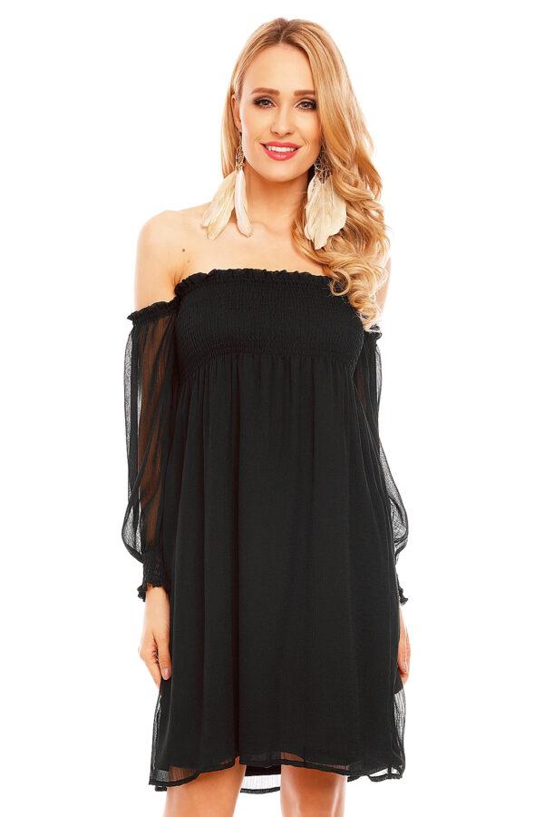 dress-noemi-kent-sl-203-black-s