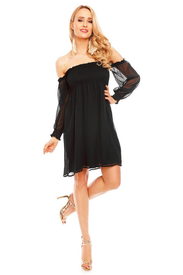 dress-noemi-kent-sl-203-black-s~2
