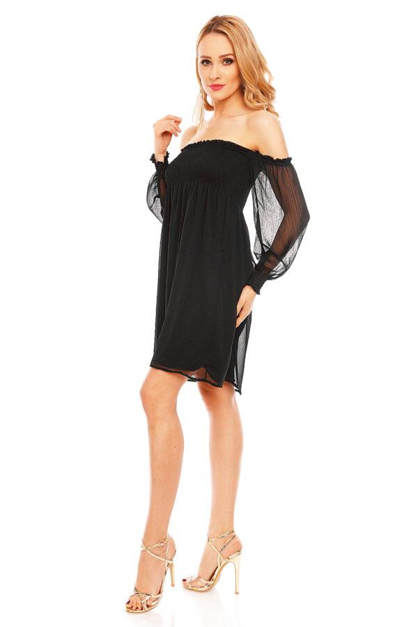 dress-noemi-kent-sl-203-black-s~3