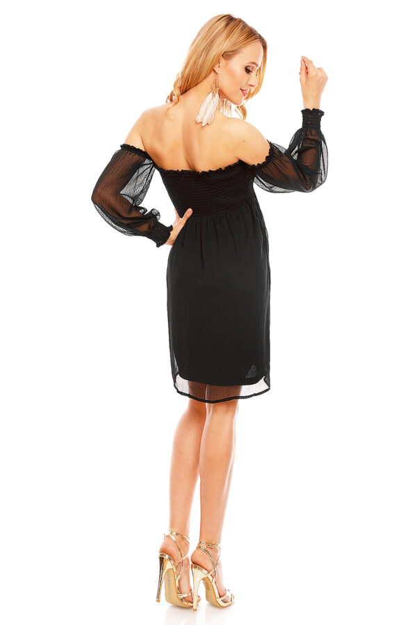 dress-noemi-kent-sl-203-black-s~4