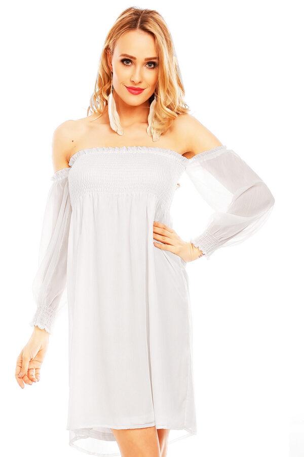dress-noemi-kent-sl-203-white-s
