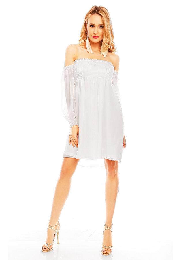 dress-noemi-kent-sl-203-white-s~2