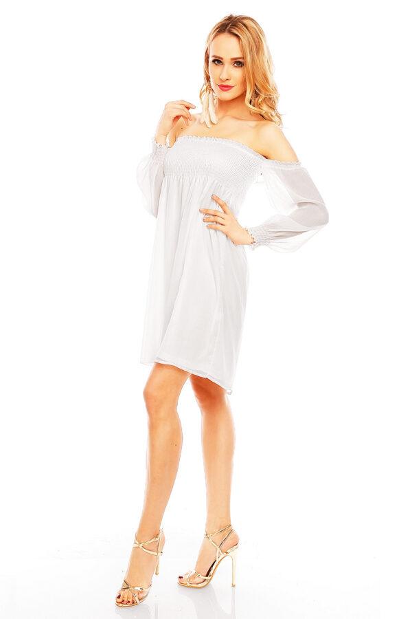 dress-noemi-kent-sl-203-white-s~3