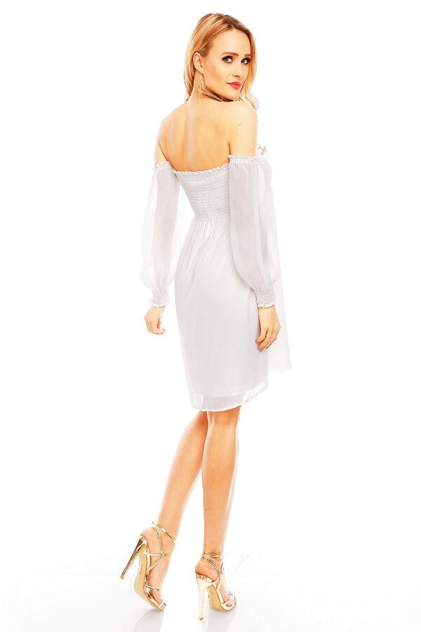 dress-noemi-kent-sl-203-white-s~4