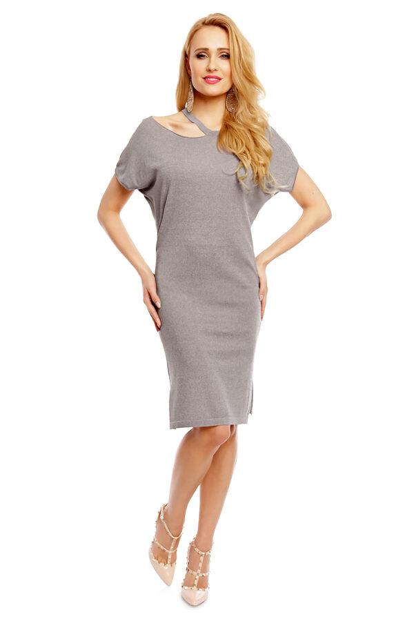 dress-art-stylist-b2435-gray-l-xl