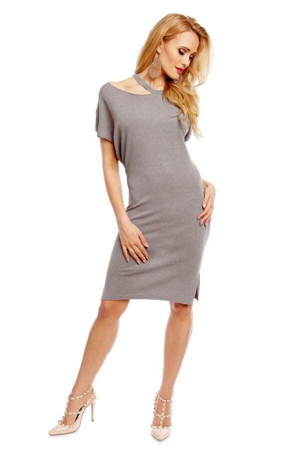 dress-art-stylist-b2435-gray-l-xl~2