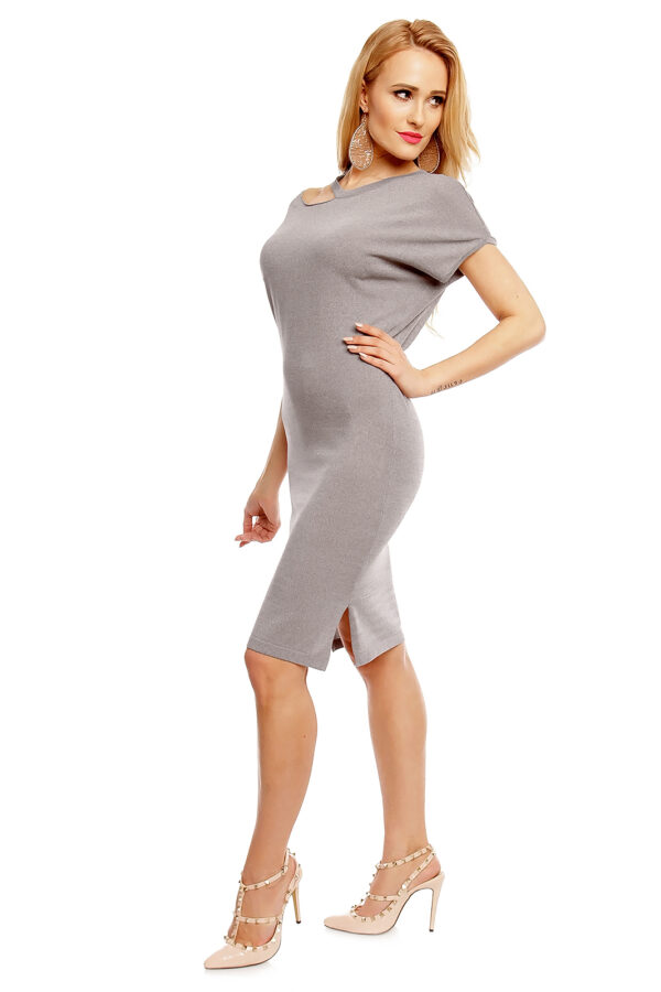 dress-art-stylist-b2435-gray-l-xl~3