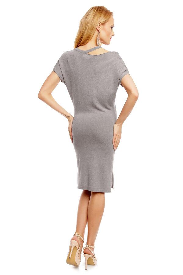 dress-art-stylist-b2435-gray-l-xl~4