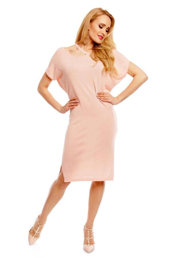 dress-art-stylist-b2435-light-pink-l-xl