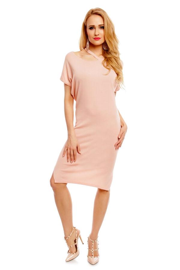 dress-art-stylist-b2435-light-pink-l-xl~2