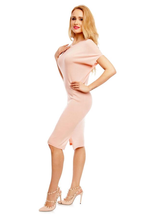 dress-art-stylist-b2435-light-pink-l-xl~3